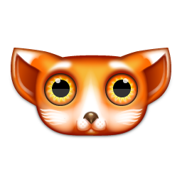 Firefox Icon 256px png