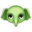 Evernote Icon 64px png