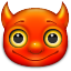 Freebsd Icon 64px png