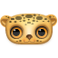 Leopard Icon 64px png