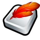 Adobe Image Ready Icon icon