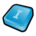 Axialis Icon Workshop Icon 128px png