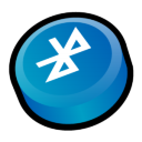 Bluetooth Icon icon