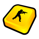 Counter Strike Condition Zero Icon icon