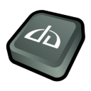 Deviant Art Icon icon