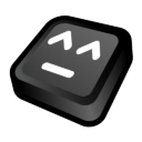 Foobar Classic Icon 128px png