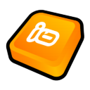 Jo Alternate Icon 128px png