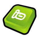 Jo Icon 128px png