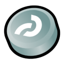 Macromedia Captivate Icon 128px png