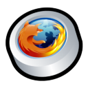 Mozilla Firefox Icon 128px png