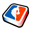 NBA Live Icon 128px png