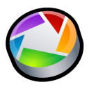 Picasa Icon 128px png