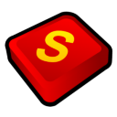 Shareaza Icon icon