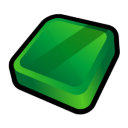 Sony Acid Icon 128px png