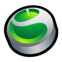 Sony Ericsson PC Suite Icon icon