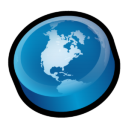 Trillian Icon icon