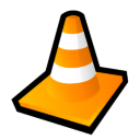 VLC Media Player Icon icon