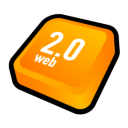 Web Icon 128px png