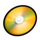 WinDVD Icon icon