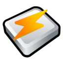 Winamp Icon 128px png