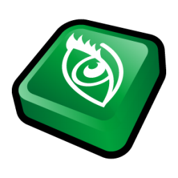 ACDSee Classic Icon 256px png