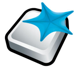 Adobe GoLive Icon 256px png