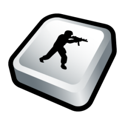 Counter Strike 1 Icon 256px png