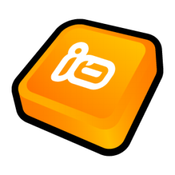 Jo Alternate Icon 256px png