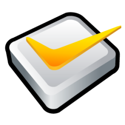 MP3 Tag Icon 256px png