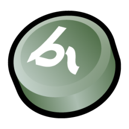 Macromedia Breeze Icon 256px png