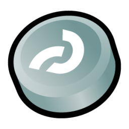 Macromedia Captivate Icon 256px png