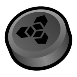 Macromedia Extension Manager Icon 256px png