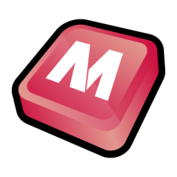 McAfee Icon 256px png