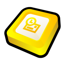 Microsoft Office Outlook Icon 256px png