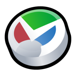 Morpheus Classic Icon 256px png