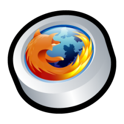 Mozilla Firefox Icon 256px png