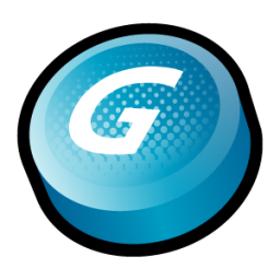 My Globe IM Icon 256px png