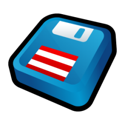 Total Commander Icon 256px png