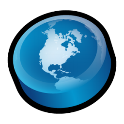 Trillian Icon 256px png
