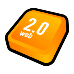 Web Icon 256px png