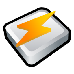 Winamp Icon 256px png