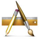 Application Icon 128px png