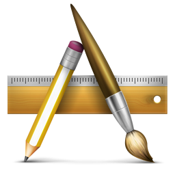 Application Icon 256px png