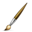 Brush Icon 64px png