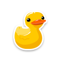 Cyberduck Icon icon
