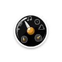 Dashboard Icon icon