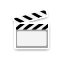 Final Cut Pro Icon icon