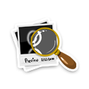 Preview Icon 128px png