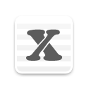 X11 Icon 128px png