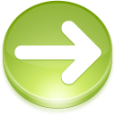 Forward Icon 128px png